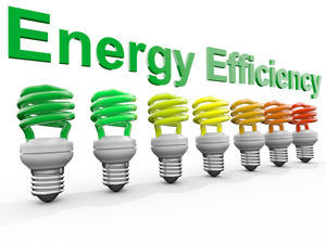 energy efficient HVAC systems garland texas