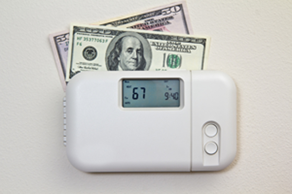 save money on heating and air2