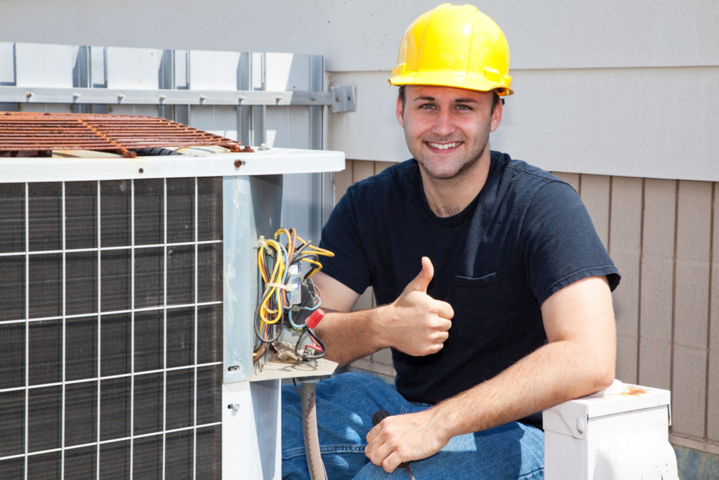 air conditioner a/c repair garland tx